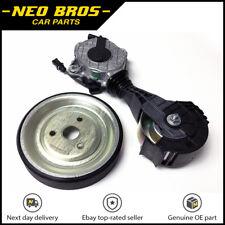 Genuine Petrol W/Pump Friction Wheel & Pulley Mini R55 R56 R57 R58 R59 R60 R61