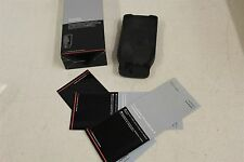 Audi *Universal* phone holder / charger (check with us) 4G0051435 Genuine Audi