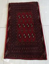 Tribal Handmade Pillow Cover Oriental Traditional  from Afghanistan new