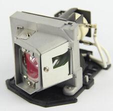 Original BL-FU185A Lamp in Housing for OPTOMA HD600X/HD66/HD67/HD6700/HD67N