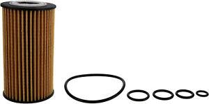 (3) Engine Oil Filter Fram CH9301