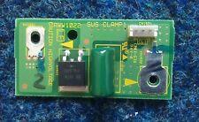 Pioneer AWW1022 SUS Clamp1 FOR PDP 506XDE 506PE 436XDE 436PE