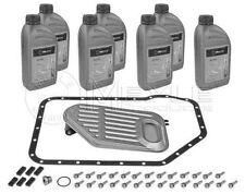 FILTRE + HUILE BOITE DE VITESSE AUTO VW PASSAT Break (3B5) 1.9 TDI 115ch