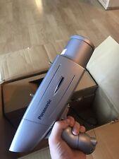Panasonic WV-CP454E Security Camera