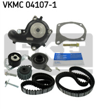 Timing Cam Belt PowerGrip Engine Set VKMC04107-1 SKF OE QUALITY NEW
