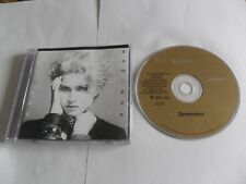 MADONNA - Madonna (CD 2001) Germany Pressing