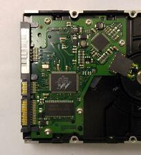 PCB Controller SAMSUNG HD082GJ BF41-00163A Elektronik