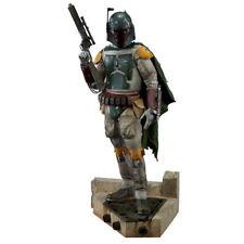 Figurines et statues jouets Sideshow