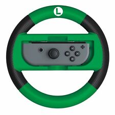 Hori Mario Kart 8 Deluxe (NSW-055U) Racing Wheel