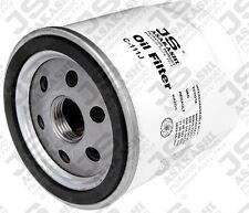 JS Oil Filter C111J for Toyota Supra Chaser Crown Camry Kluger Lexus IS200 ES300