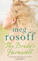 The Bride's Farewell Libro en Rústica Meg Rosoff
