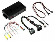 Connects2 ADVM-BM1 BMW 5 Series F10 F11 Adaptiv Mini HDMI & Two Camera Addon