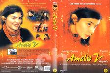 Happenstance, Amelie 2 (2000) - Laurent Firode, Audrey Tautou Dvd New