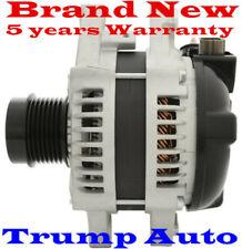 Alternator for Toyota Aurion GSV40R engine 2GR-FE 3.5L V6 Petrol 06-12