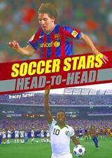 Soccer Stars (Head-to-Head)