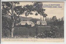 Ansichtskarten vor 1914 aus Österreich mit dem Thema Burg & Schloss