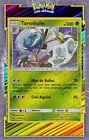 Tarenbulle Reverse-SL3:Ombres Ardentes-15/147-Carte Pokemon Neuve Française