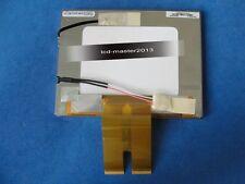 "PD050VX2(LF) PD050VX4 PD050VX2 New Original 5"" inch LCD Display 640*480 by PVI"