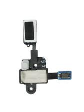 Pezzo Di Ricambio Flat Flex Alta Altoparlante e Connettore HF Samsung N7100