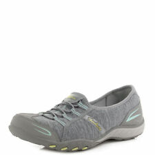 Skechers Women's Relaxed Fit