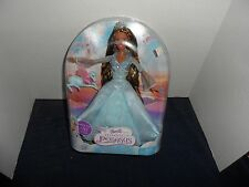2005-Barbie and The Magic of Pegasus Rayla the Cloud Queen_NRFB