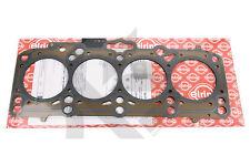 150.172 Elring Joint de Culasse VW Audi Skoda Seat 1,9 Tdi 038103383DG