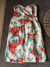 Robe LAURA ASHLEY Taille 38
