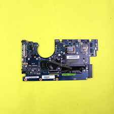 For ASUS UX32VD Laptop Motherboard Intel Core I7-3517 Mainboard 60-NP0MB1E00-C11
