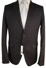 71c2137991 Theory Suits & Blazers for Men for sale | eBay