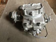 Vintage Ford Carburetor Rebuilt Fits Cougar, LTD ,Granada T Bird 351 2bbl 1977-8