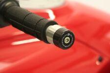 R&g Racing Bar End deslizadores para adaptarse a Ducati Multistrada 1200