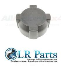 Land Rover Discovery Defender OEM Radiator Expansion Tank Cap NTC7161