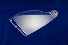 Geneva / York / PRESTIGE Euphonium - Transparent Polycarbonate ventre protection