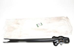 LAND ROVER FREELANDER 2 L359 Rear Left Suspension Arm LR001176 New Genuine