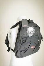 EASTPAK EK620 Padded Pakr Backpack Rucksack Skull