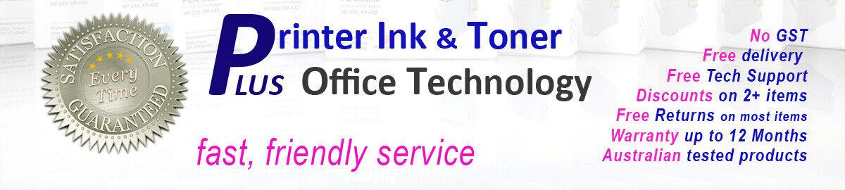 Ink Store Plus