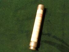 NEW GOULD SHAWMUT Tri-Onic TRS2R FUSE 2 AMP Time Delay 600 Vac ~Aisle M
