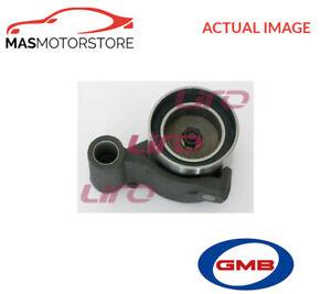 TIMING BELT TENSIONER PULLEY GMB GT90340 L FOR TOYOTA 4 RUNNER,HILUX VI,HILUX V