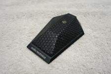 Audio-Technica UniPlate AT851a Boundary Microphone Cardoid Condensor