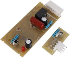 4389102 Refrigerator Ice Maker Sensor Control Board Kit for Whirlpool Kenmore Ki