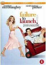 [DVD] Failure to Launch