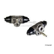 New Meyle Drum Brake Wheel Cylinder Rear 1006110028 6N0611053