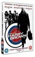 Harry Brown [DVD] [2009] [DVD][Region 2]