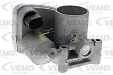 Throttle Body VEMO Fits VW SKODA SEAT Bora Golf Mk4 Mk5 New Beetle 30133062D