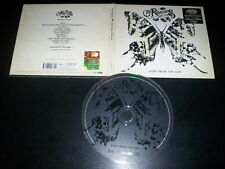The Rasmus – Hide From The Sun CD digipak 2005