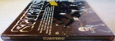 Scorpions - Collection - 1CD - Rare - 18 albums, 186 songs  - Digipak