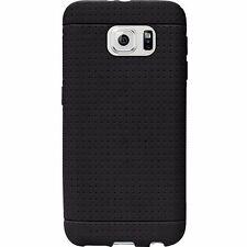 ZTE Schutzhüllen in Schwarz für Handys