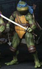 """Teenage Mutant Ninja Turtles (1990) - Leonardo 7"""" Action Figure [RS]"""