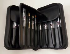 Sigma Beauty PREMIUM KIT, PROFESSIONAL Brush COLLECTION 15 BRUSHES!! NEW BRAND!