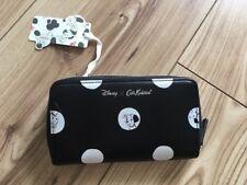 Cath Kidston Disney CAGNOLINO Spot Wallet
